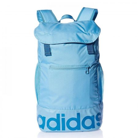 Раница ADIDAS Linear Performance Backpack 43х27cm 513020 AY5063